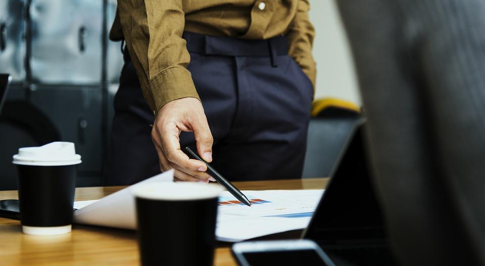 Publicado el Reglamento de la Ley de Contratos del Sector Público