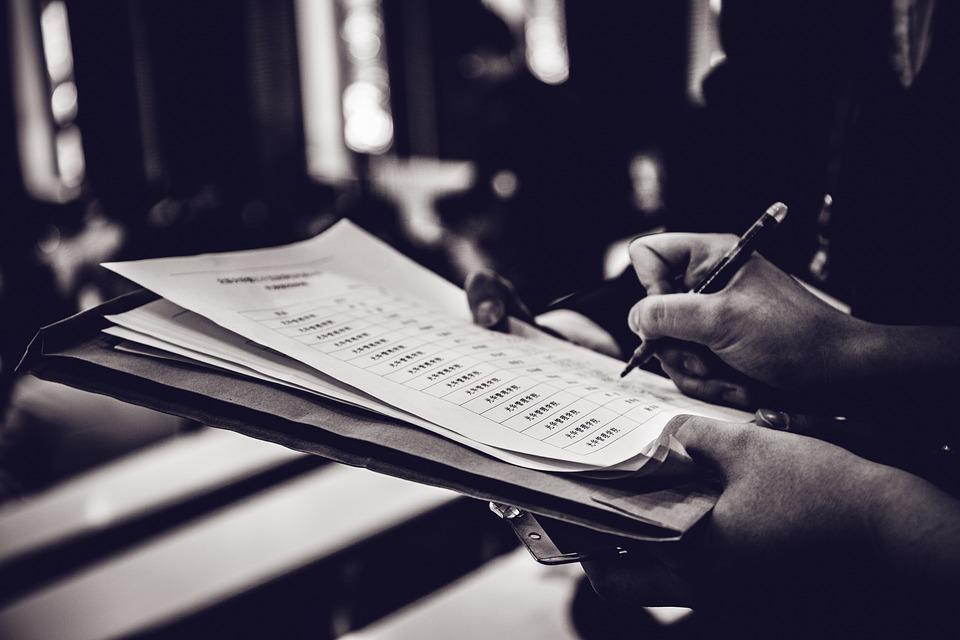 54/5000 Publicada la nova Llei de Contractes del Sector Públic